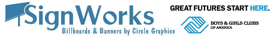 signworks_logo